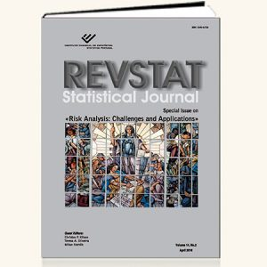 Pages-from-REVSTATvol14n22016